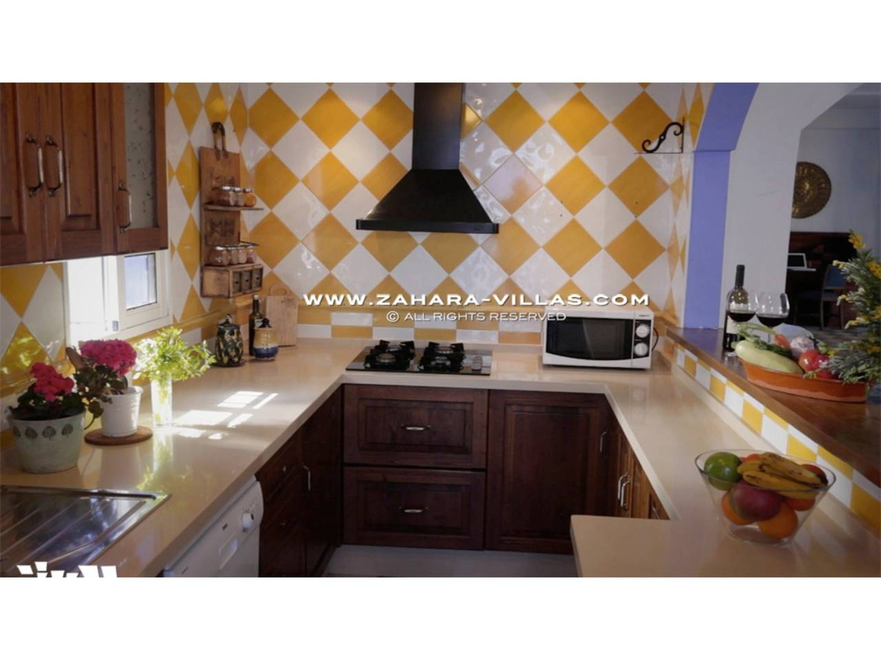 Imagen 7 de Country House for sale in Costa de la Luz