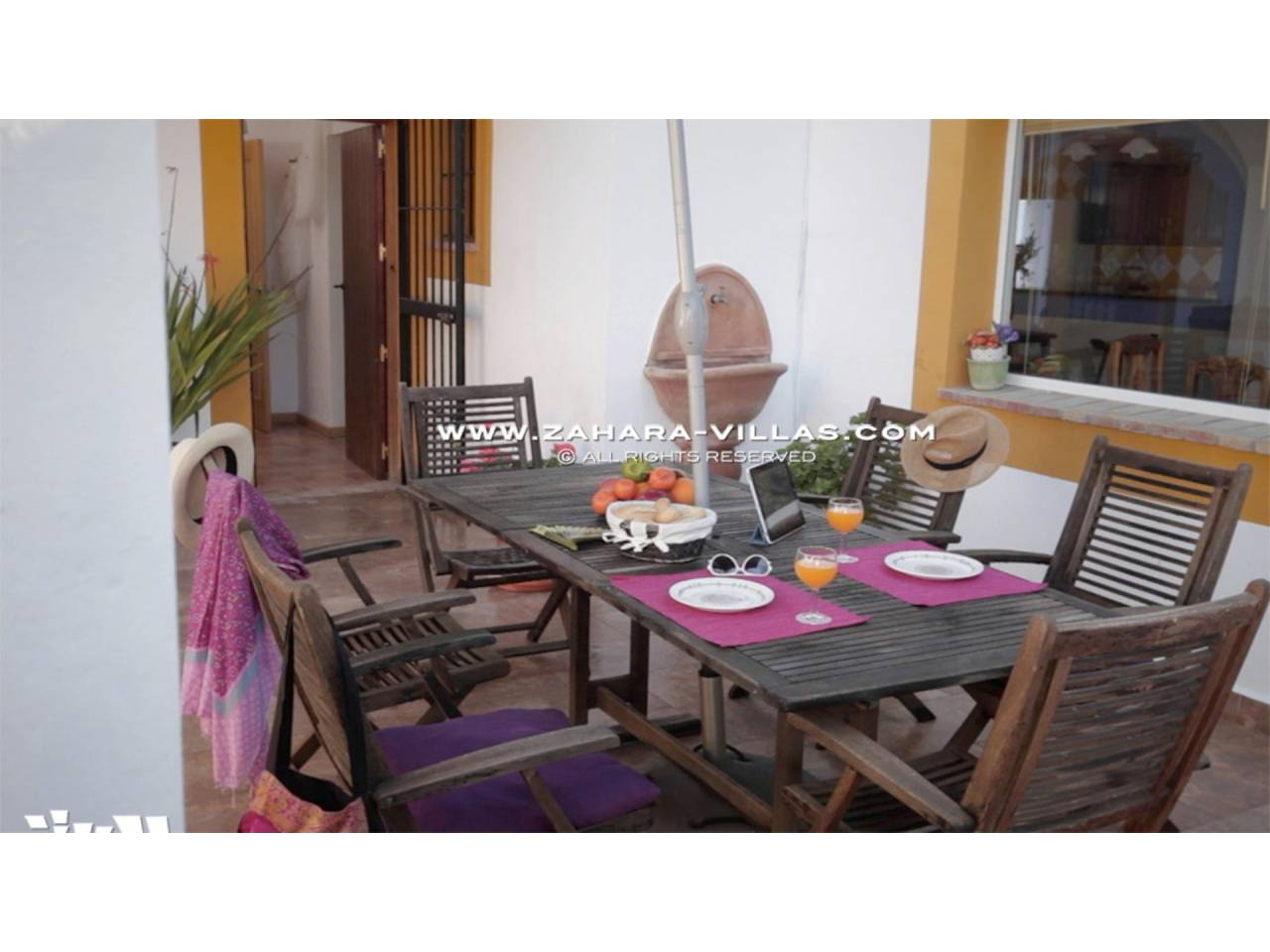 Imagen 3 de Country House for sale in Costa de la Luz