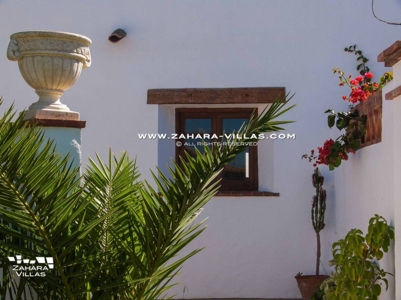 Imagen 16 de Country House for sale in Costa de la Luz