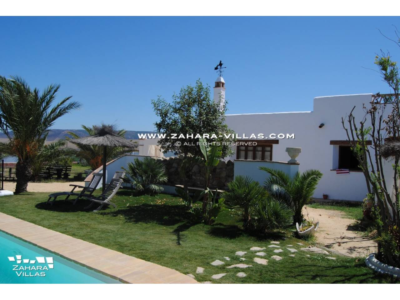 Imagen 17 de Country House for sale in Costa de la Luz