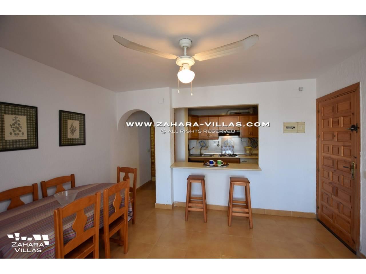 Imagen 13 de Apartment for sale in Atlanterra