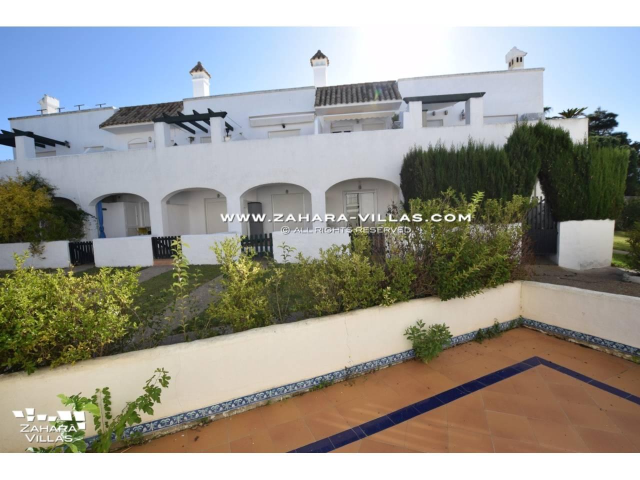 Imagen 14 de Apartment for sale in Atlanterra