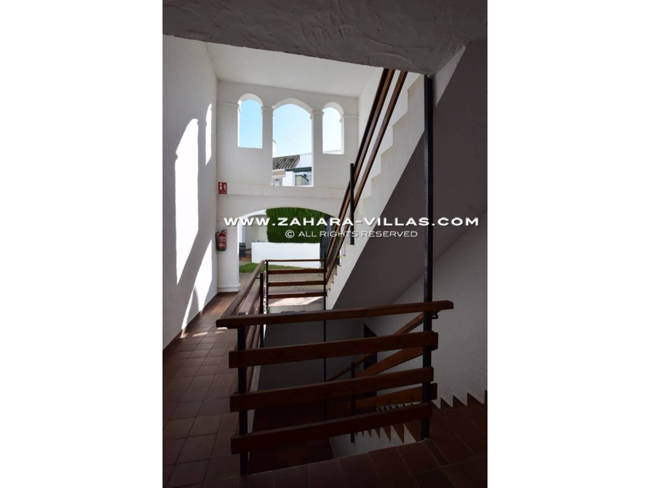 Imagen 17 de Apartment for sale in Atlanterra