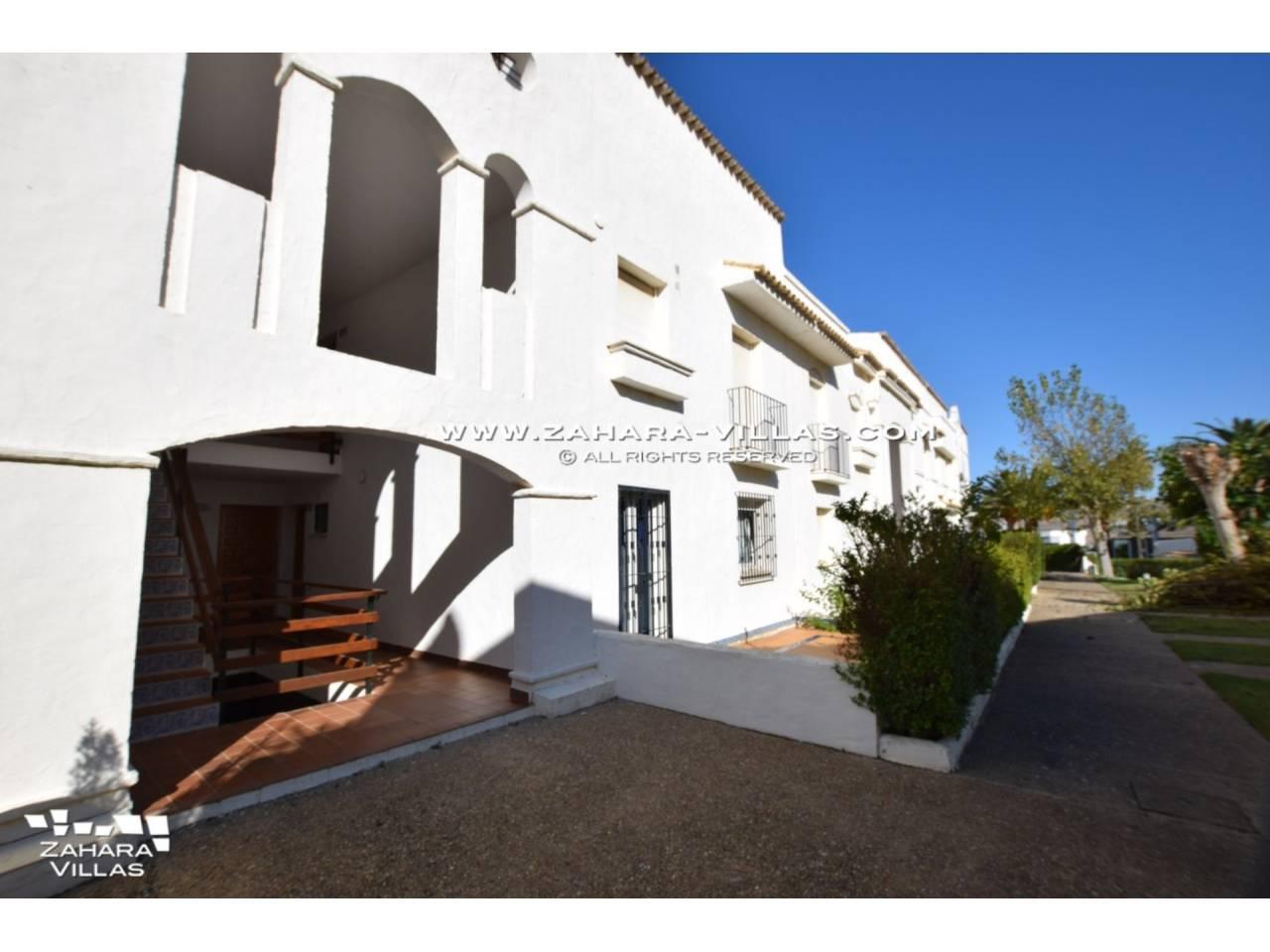 Imagen 20 de Apartment for sale in Atlanterra