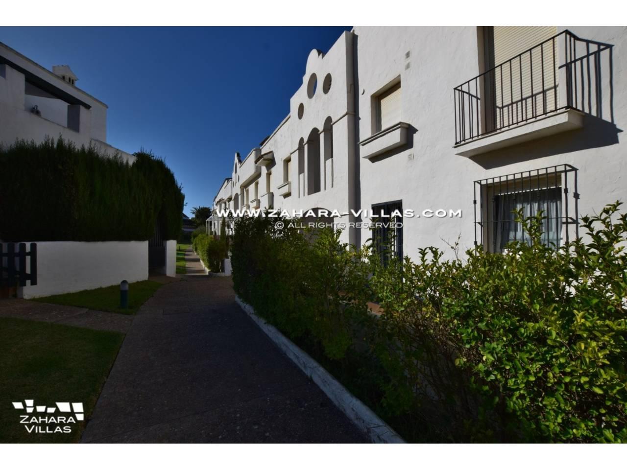 Imagen 22 de Apartment for sale in Atlanterra