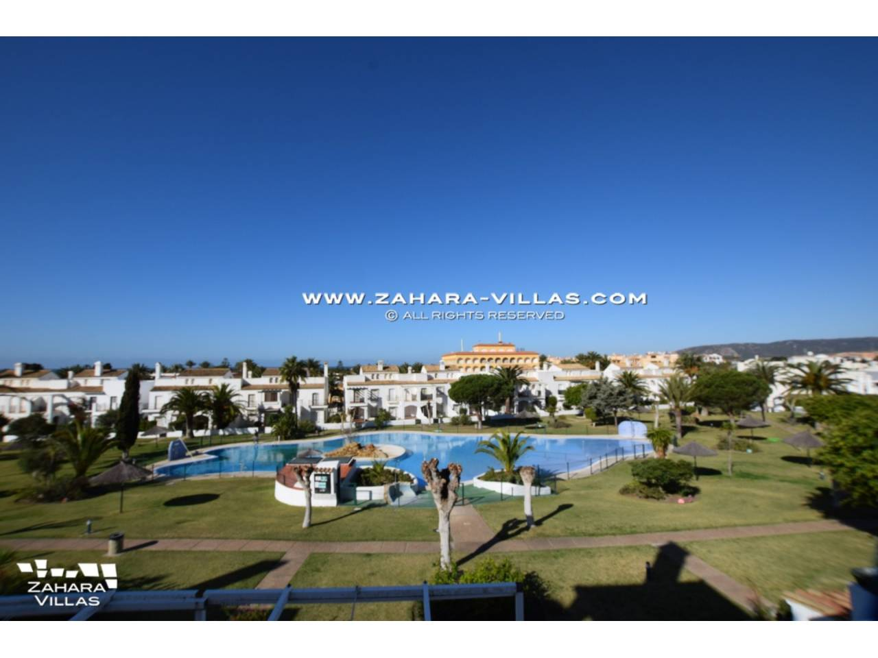 Imagen 23 de Apartment for sale in Atlanterra