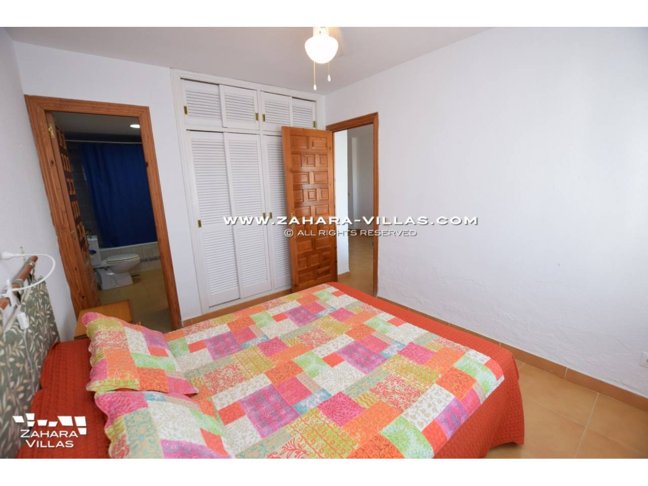 Imagen 24 de Apartment for sale in Atlanterra