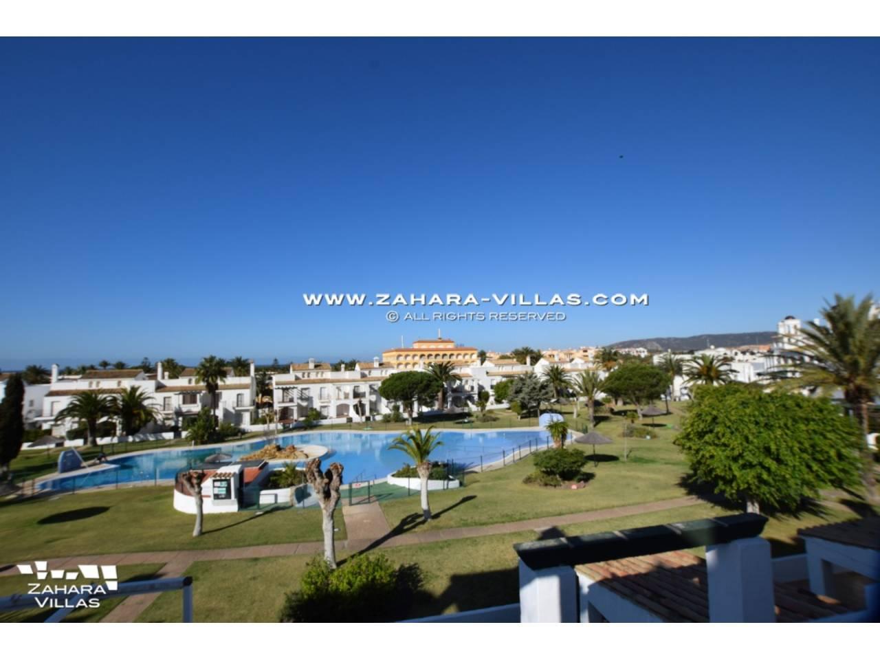 Imagen 25 de Apartment for sale in Atlanterra