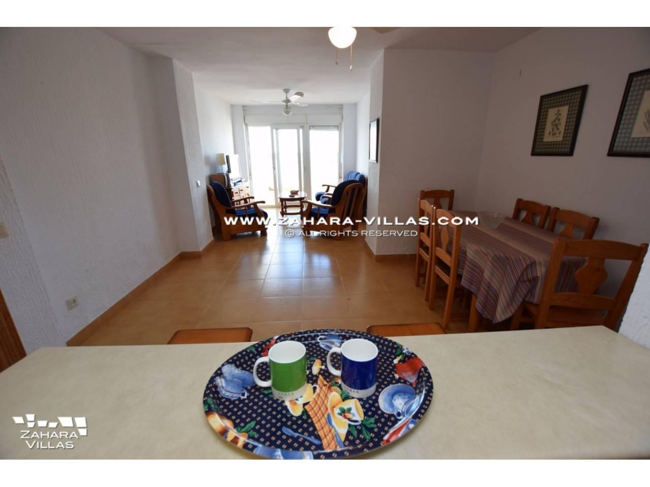 Imagen 26 de Apartment for sale in Atlanterra
