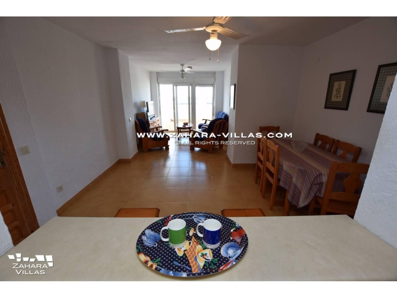 Imagen 27 de Apartment for sale in Atlanterra