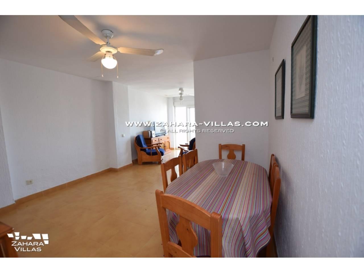 Imagen 28 de Apartment for sale in Atlanterra