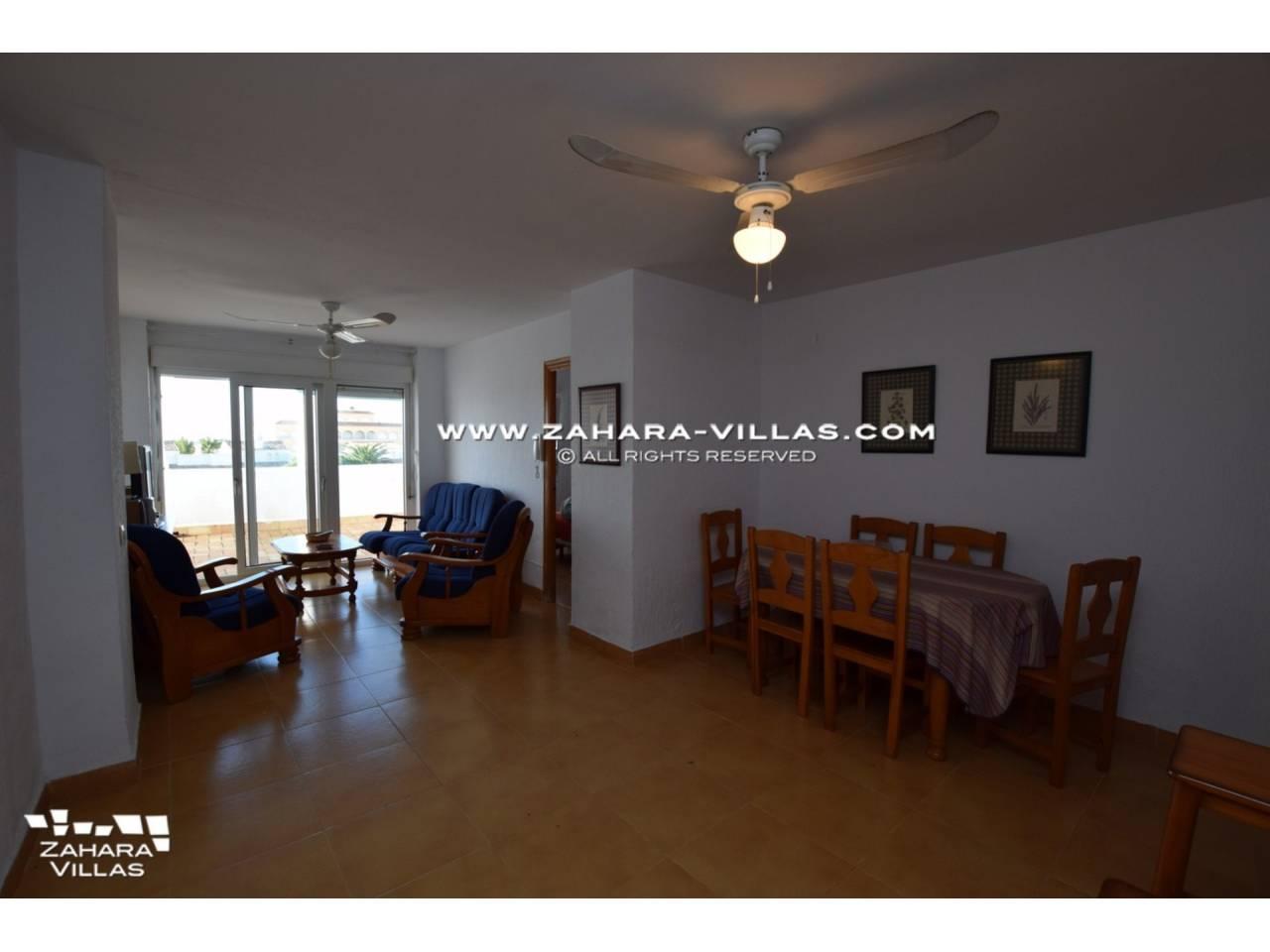Imagen 29 de Apartment for sale in Atlanterra