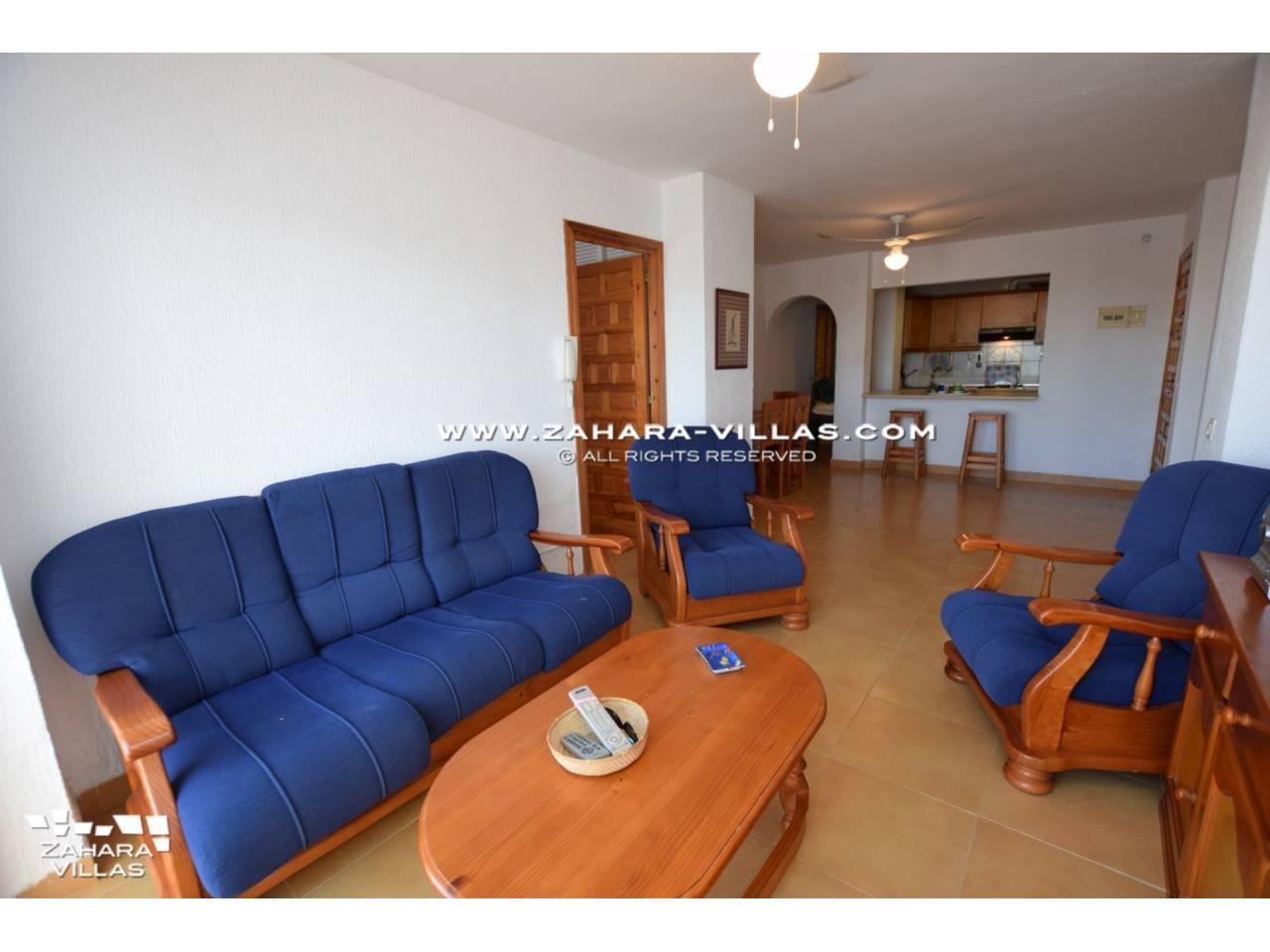 Imagen 31 de Apartment for sale in Atlanterra