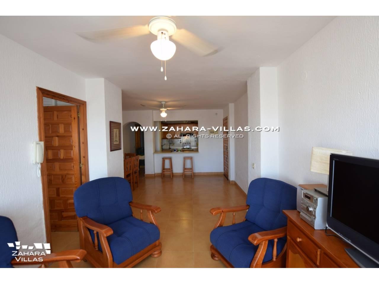 Imagen 33 de Apartment for sale in Atlanterra