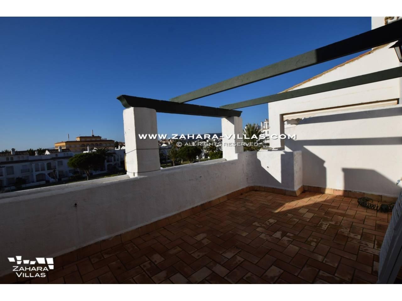 Imagen 34 de Apartment for sale in Atlanterra
