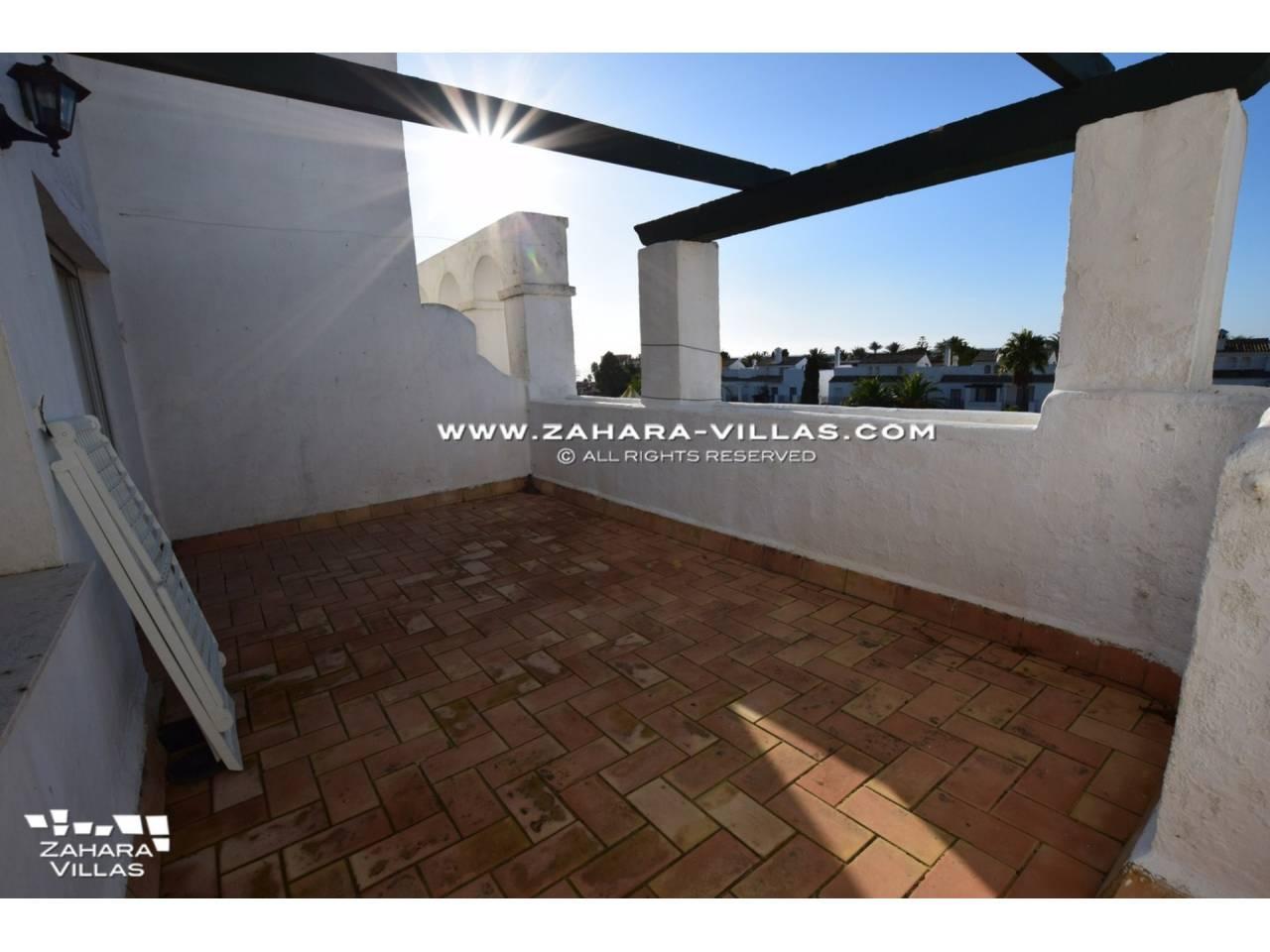 Imagen 36 de Apartment for sale in Atlanterra