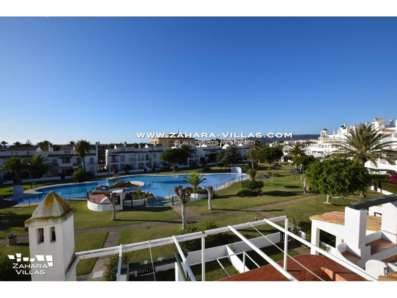 Imagen 37 de Apartment for sale in Atlanterra