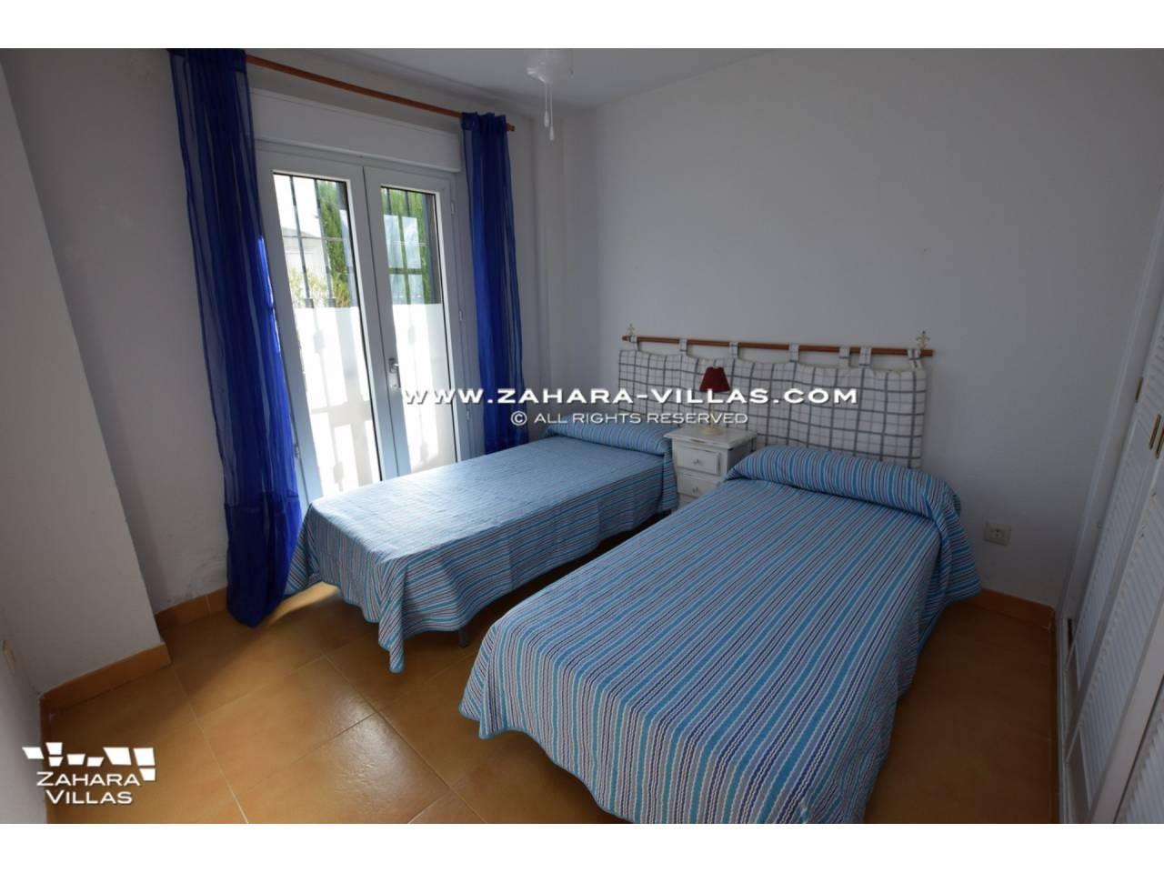 Imagen 5 de Apartment for sale in Atlanterra