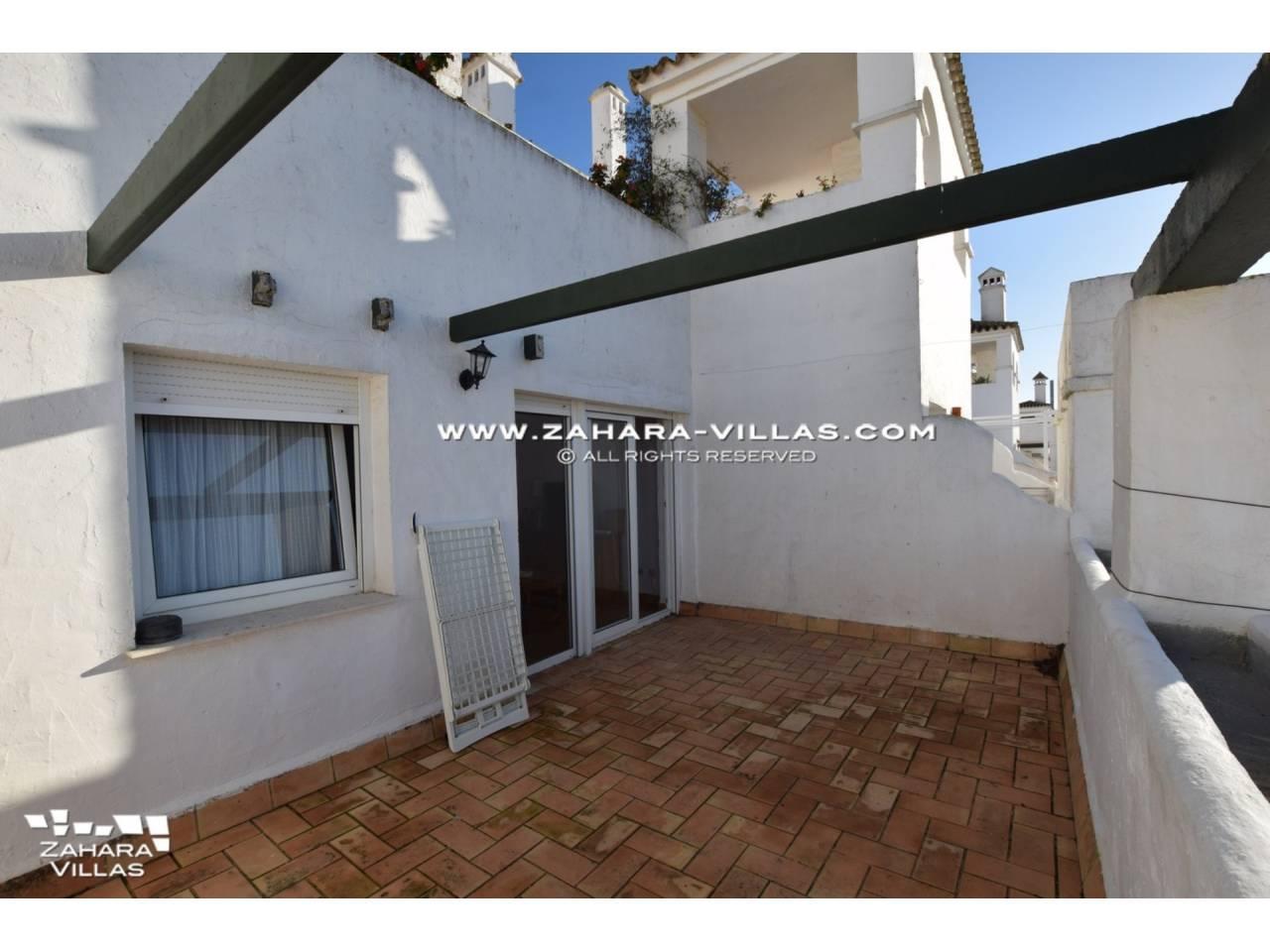Imagen 39 de Apartment for sale in Atlanterra