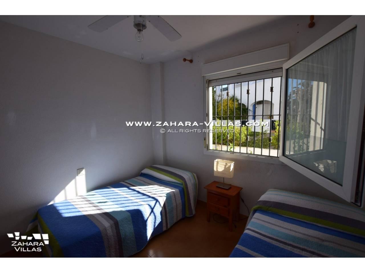 Imagen 11 de Apartment for sale in Atlanterra