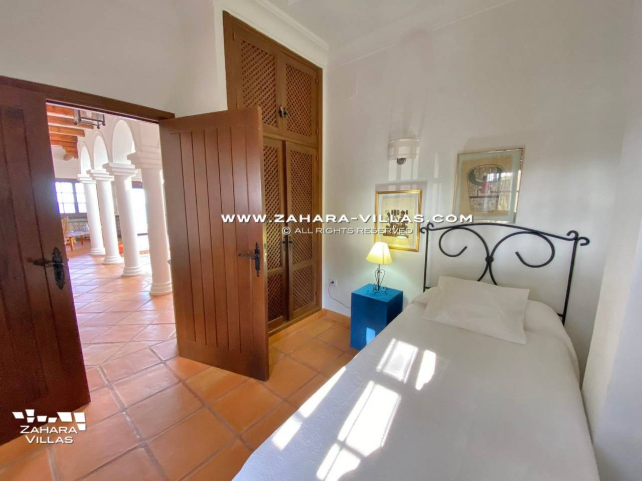 Imagen 30 de Magnificent Beachfront Villa 5 Bedrooms
