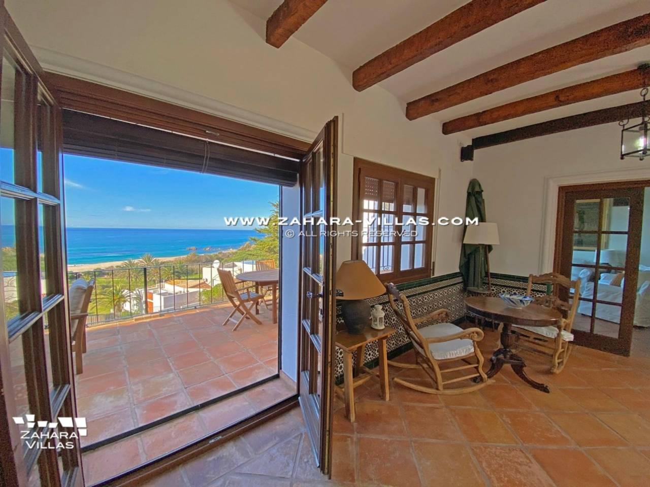 Imagen 52 de Magnificent Beachfront Villa 5 Bedrooms