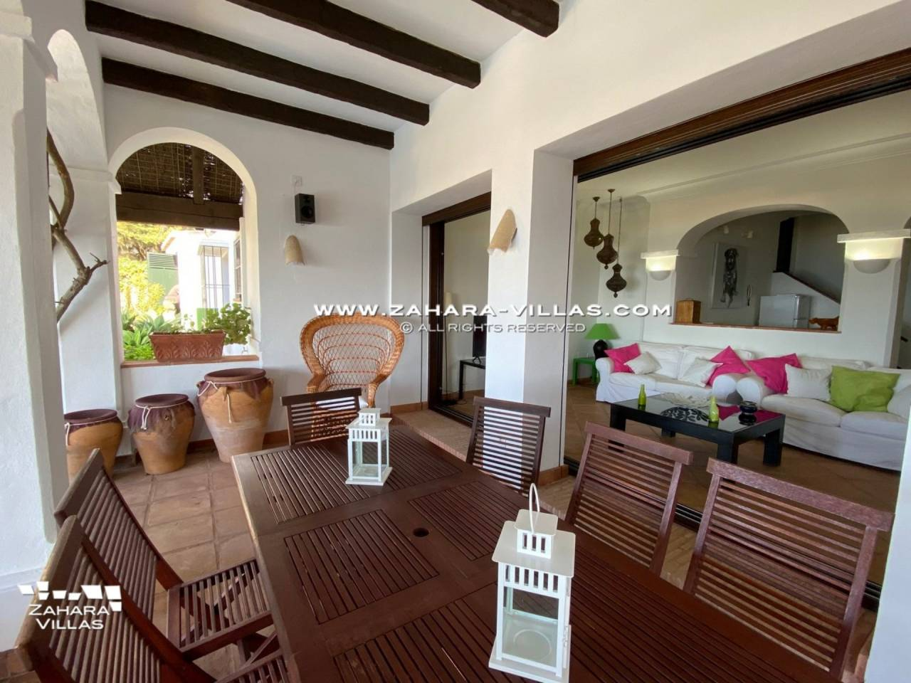 Imagen 55 de Magnificent Beachfront Villa 5 Bedrooms