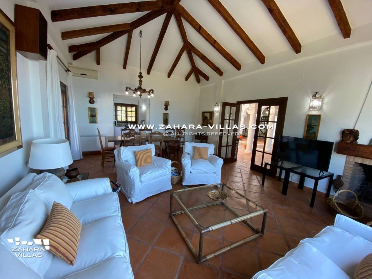 Imagen 60 de Magnificent Beachfront Villa 5 Bedrooms