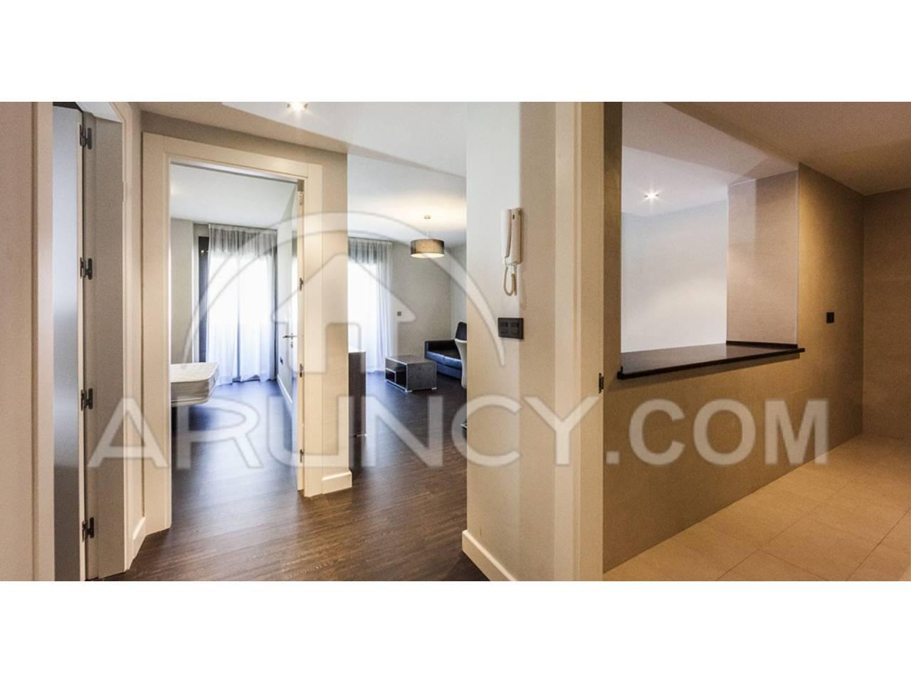 Apartamento en Alquiler en Granada , Granada Capital