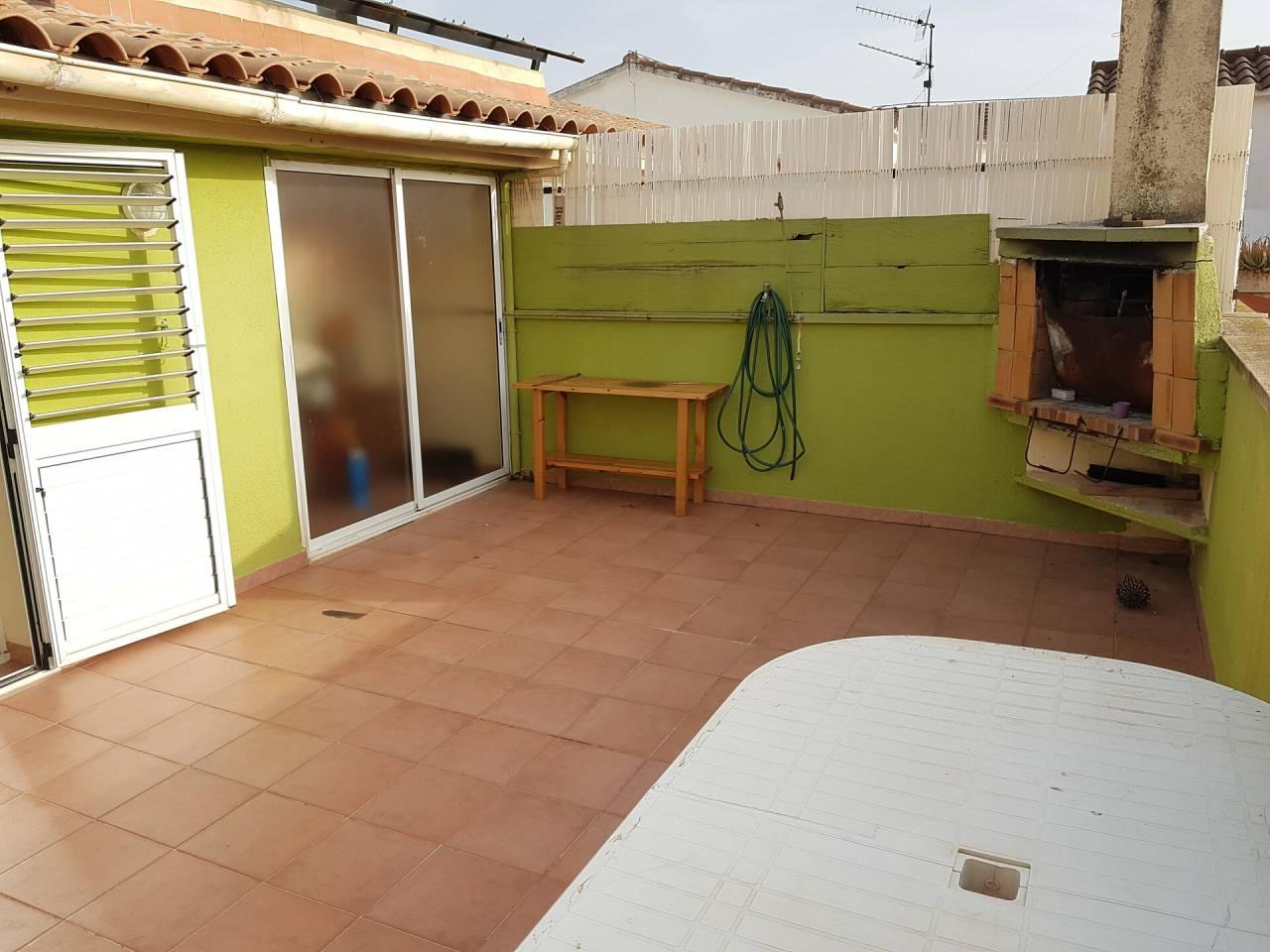 Piso / Barcelona / Cubelles / Santa Maria-Eixample-Sud Sumella