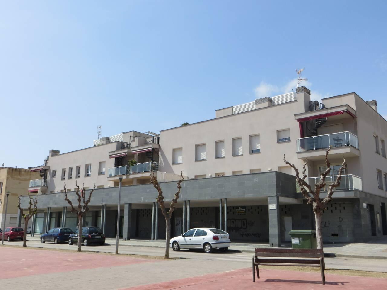 Local / Barcelona / Cubelles / Santa Maria-Eixample-Sud Sumella