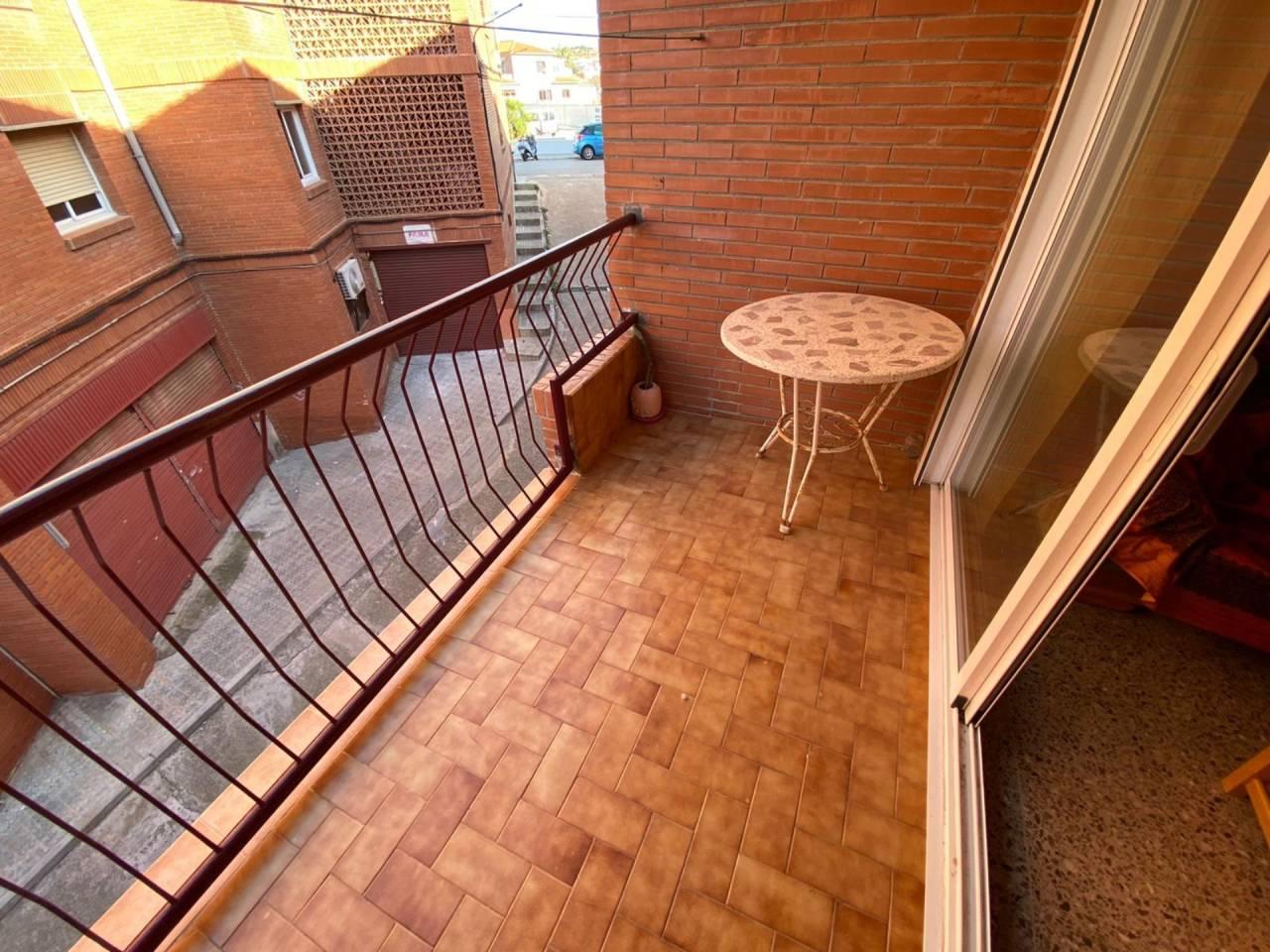 Piso / Barcelona / Cubelles / Centre