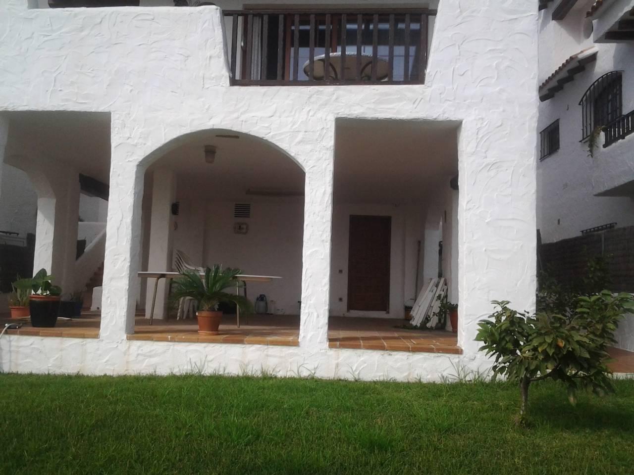 Casa / Tarragona / Cunit / Cunit