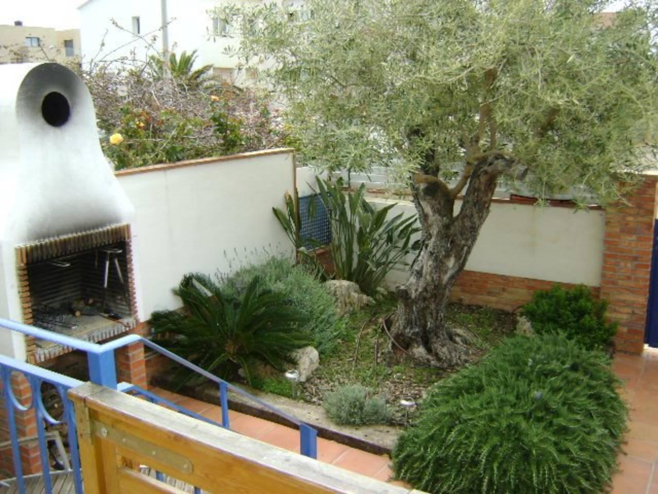 Casa / Barcelona / Cubelles / Les Salines-Clot del Bassó-Mota de Sant Pere