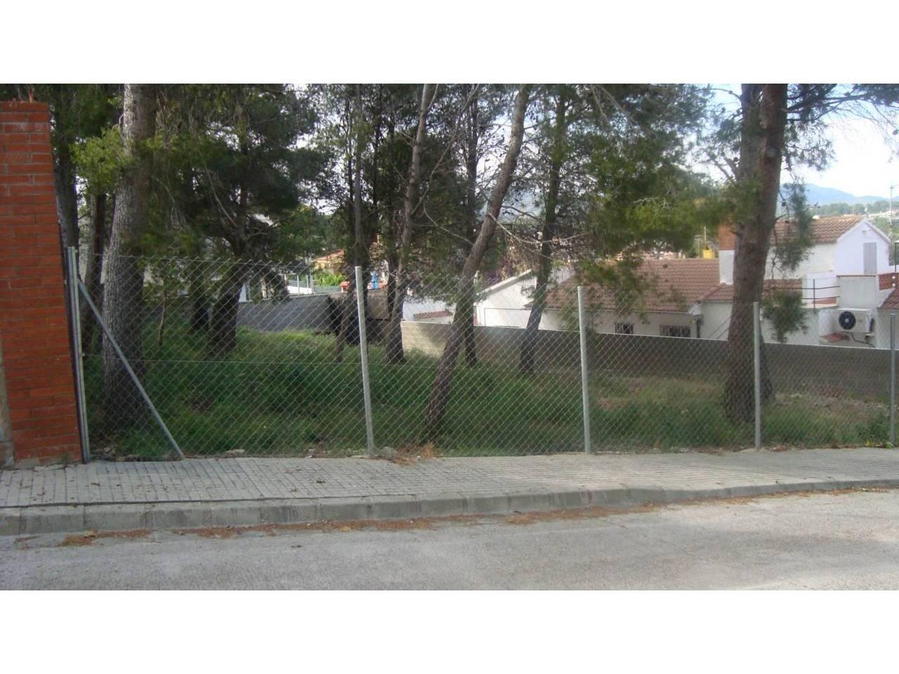 Solar / Barcelona / Cubelles / Mas Trader-Corral d'en Tort-Corral d'en Cona