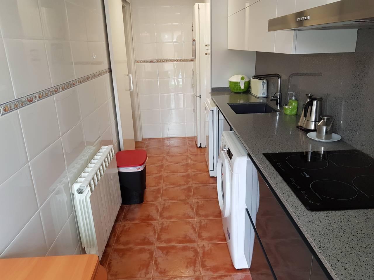 Casa / Barcelona / Cubelles / Santa Maria-Eixample-Sud Sumella