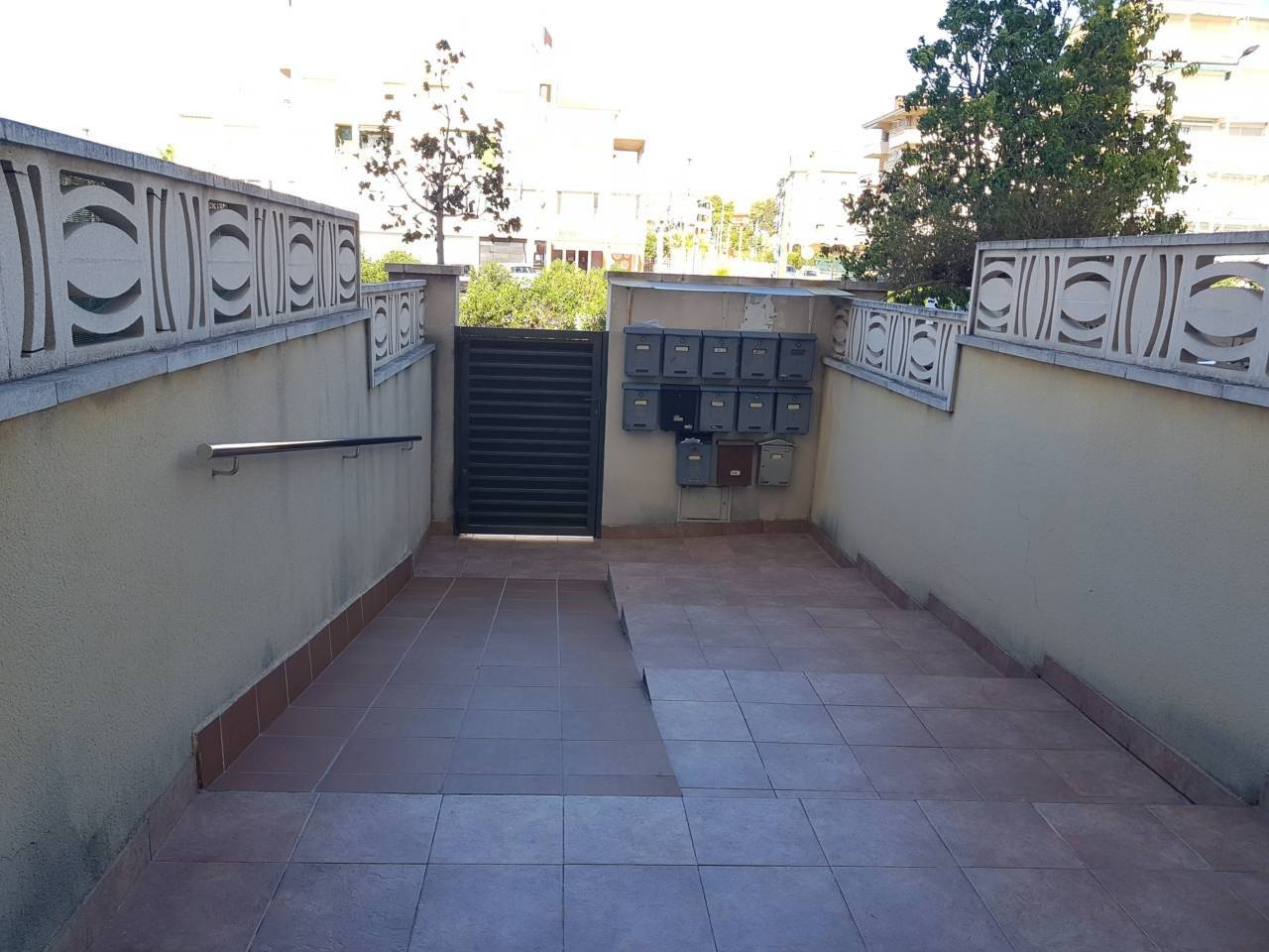 Piso / Tarragona / Cunit / Cunit