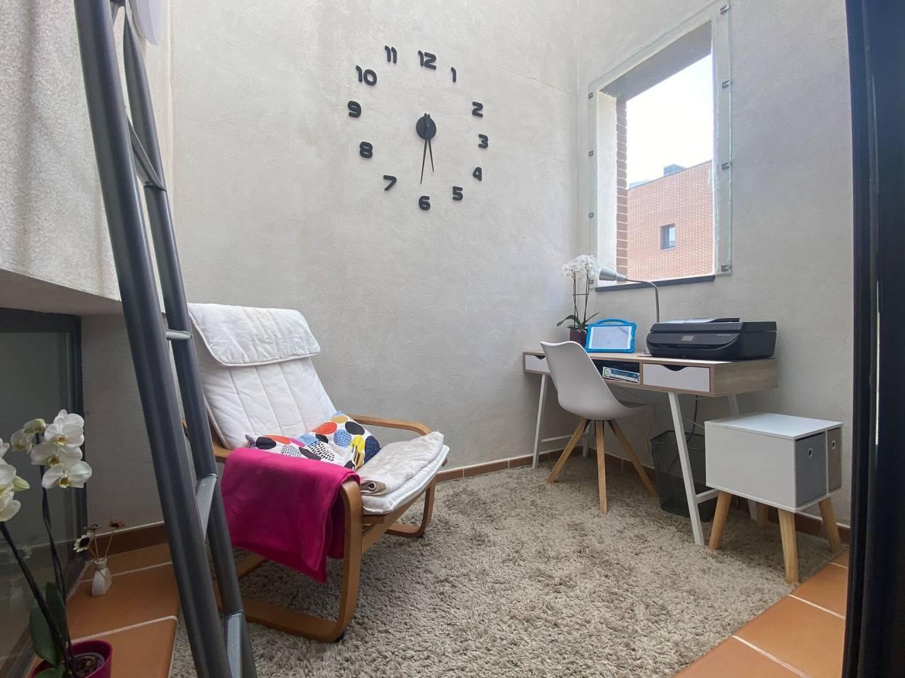 Casa pareada / Barcelona / Cubelles / Les Salines-Clot del Bassó-Mota de Sant Pere