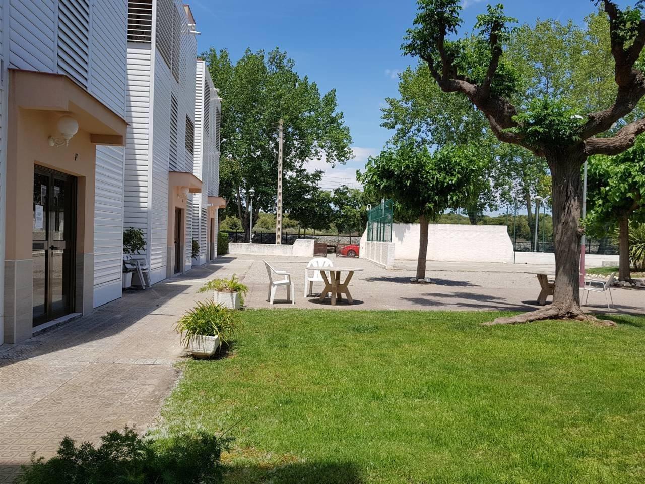 Piso / Barcelona / Vilanova i la Geltrú / L'Aragai-Prat de Vilanova