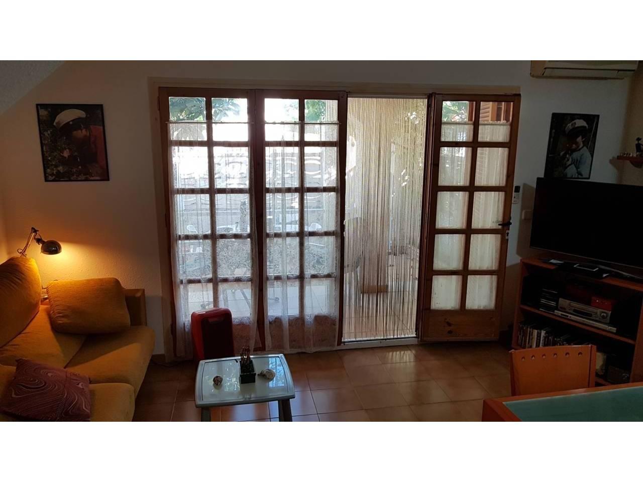 Casa / Barcelona / Cubelles / Marítim