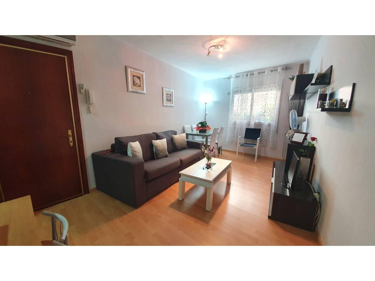 pisos en reus · centre 75000€