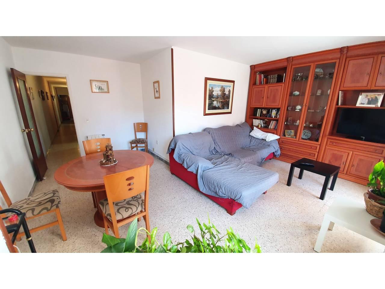 pisos en reus · centre 97000€
