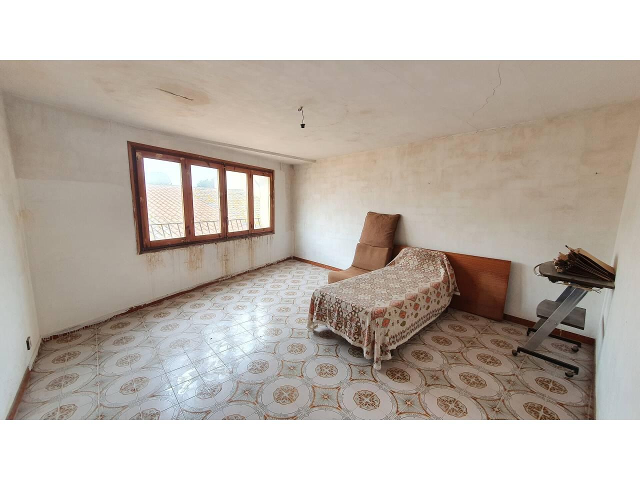 casa en vinyols-i-els-arcs · vinyols-i-els-arcs 120000€