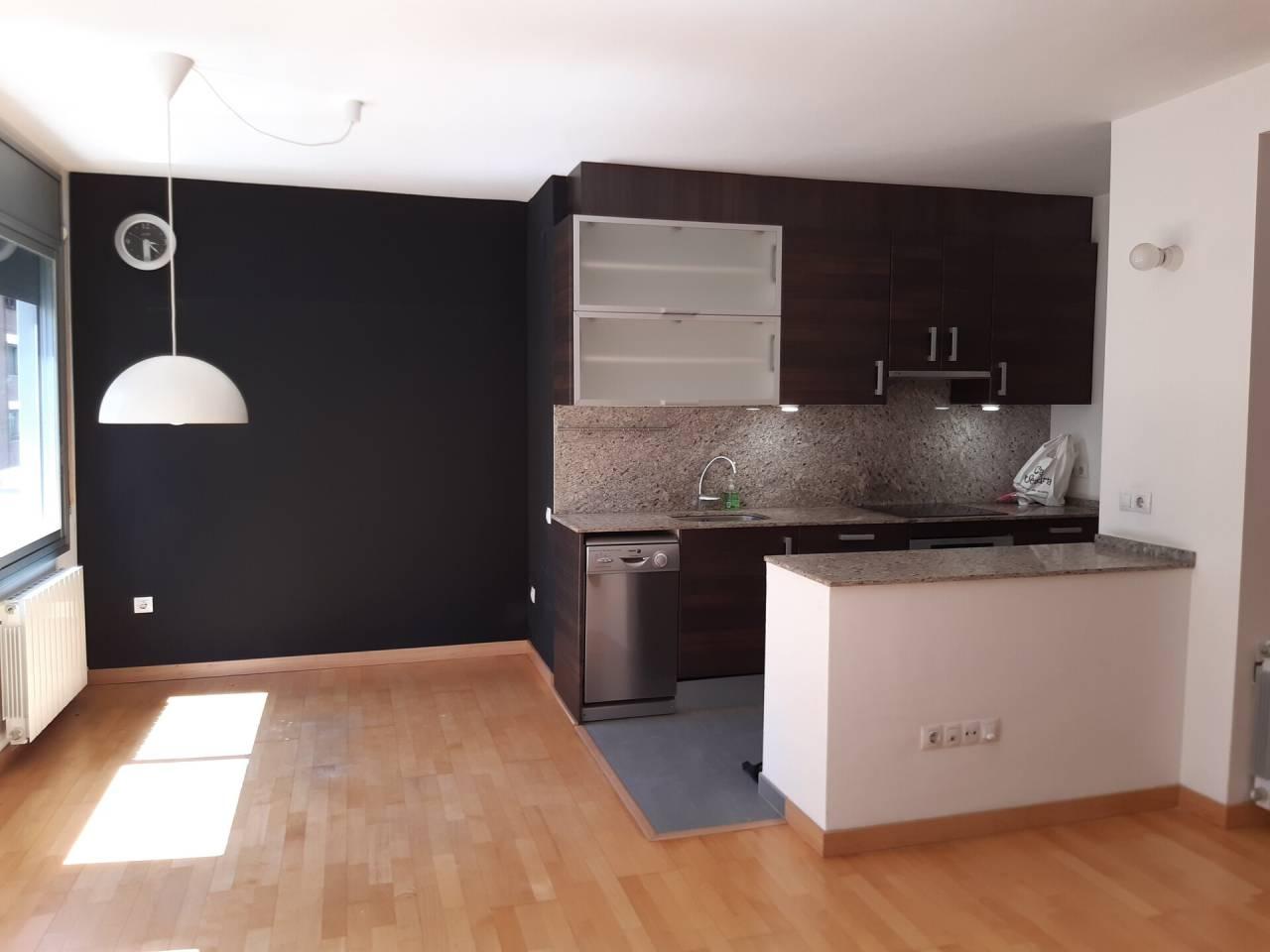 pisos en reus · centre €