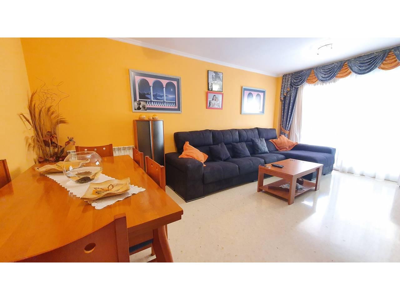 pisos en tarragona-capital · urbanitzacions-de-llevant 160000€