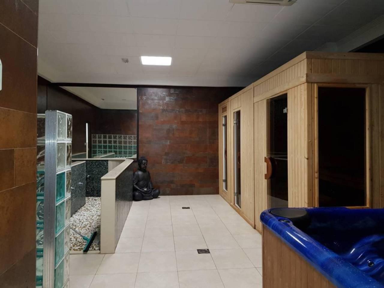 locals-comercials en reus · centre 129000€