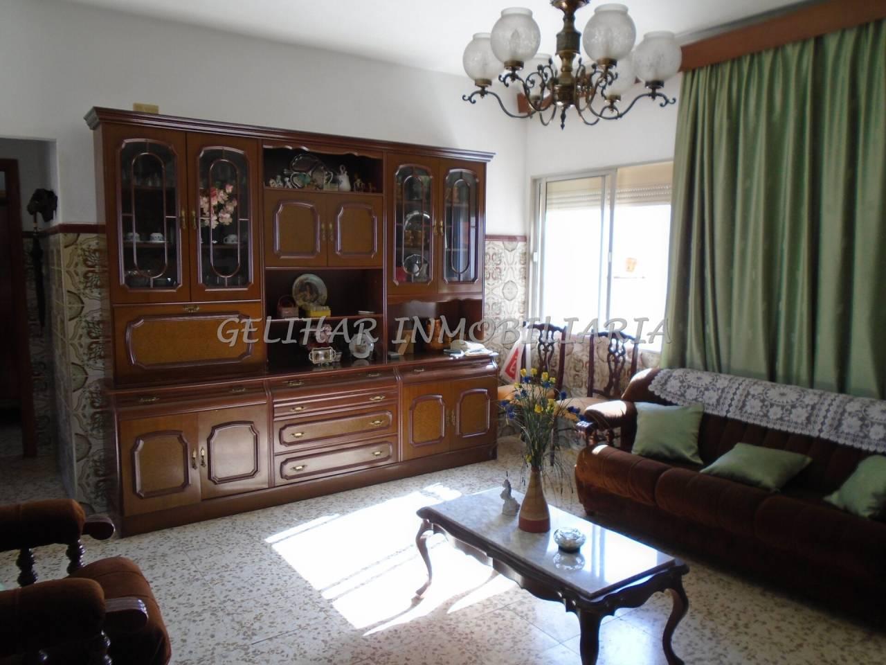 pisos en valverde-del-camino · valverde-del-camino 73000€