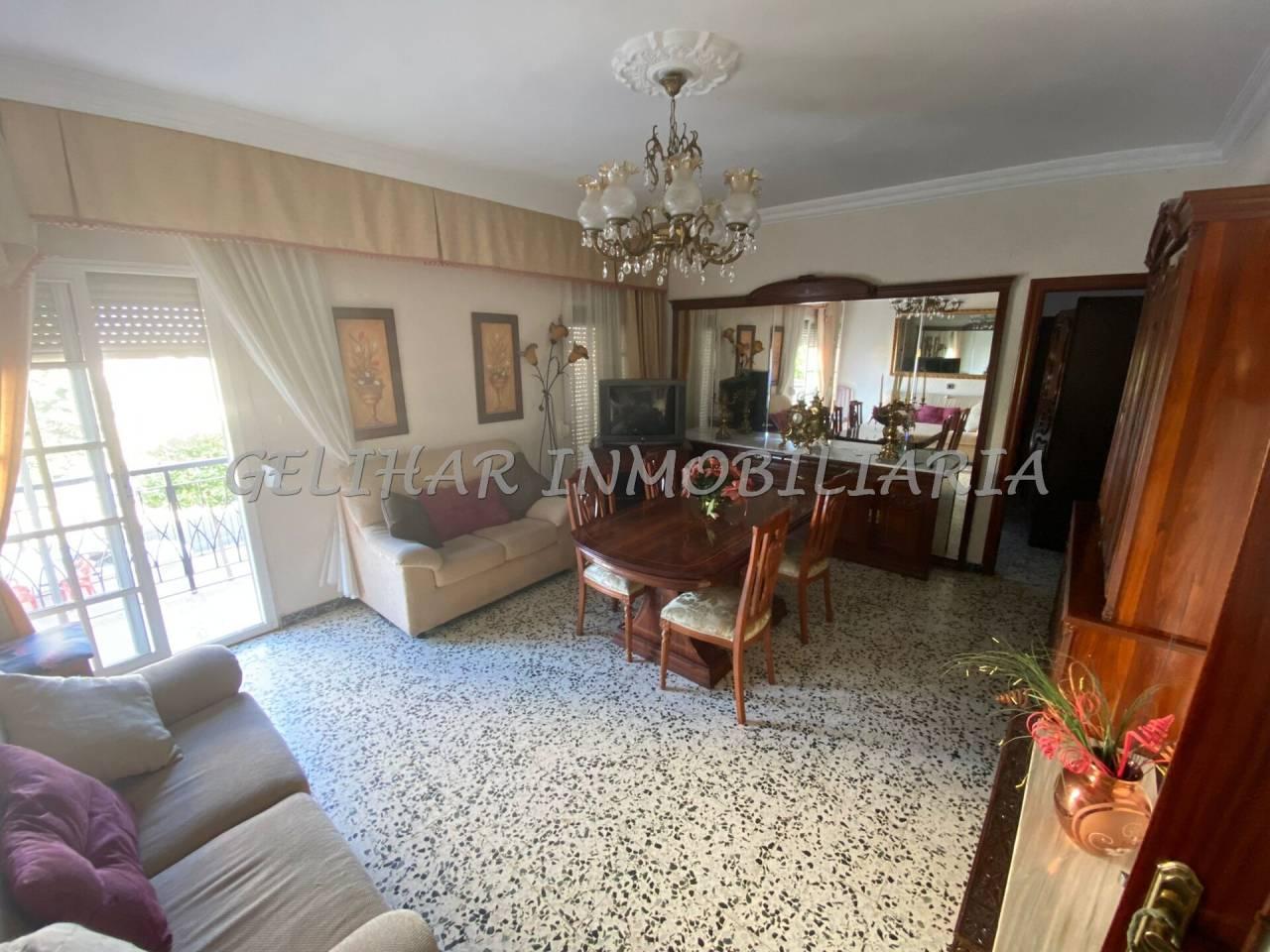 pisos en valverde-del-camino · valverde-del-camino 120000€