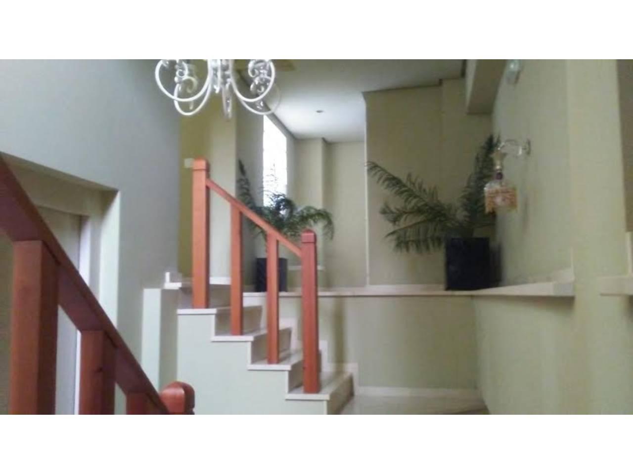pisos en valverde-del-camino · valverde-del-camino €