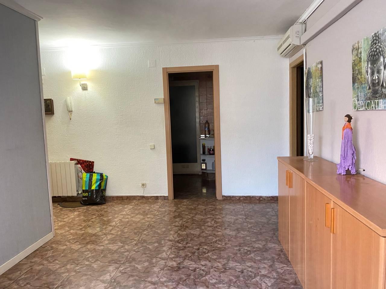 Inmobiliaria Granollers